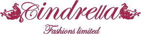 Cindrella Fashion Limited